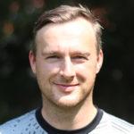 Dirk Thiem