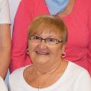 Spartenleiterin Fitness Seniorinnen